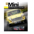 Performance handboek Mini's tot 2001